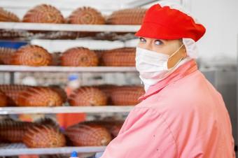Animex Foods najlepszym pracodawcą w czasach pandemii