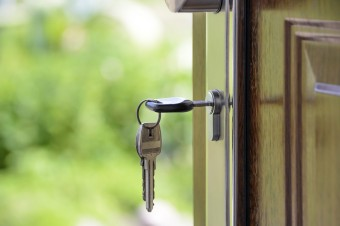 Rekordowe zainteresowanie kredytami hipotecznymi w kwietniu