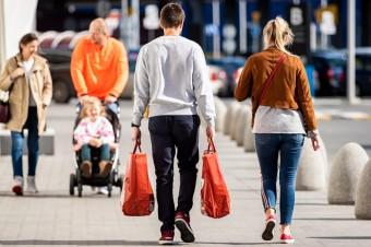 Pandemia uwypukliła 3 nowe kategorie konsumentów