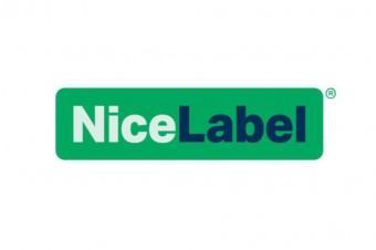 Brother rozszerza portfolio rozwiązań dedykowanych profesjonalnemu drukowi etykiet z NiceLabel