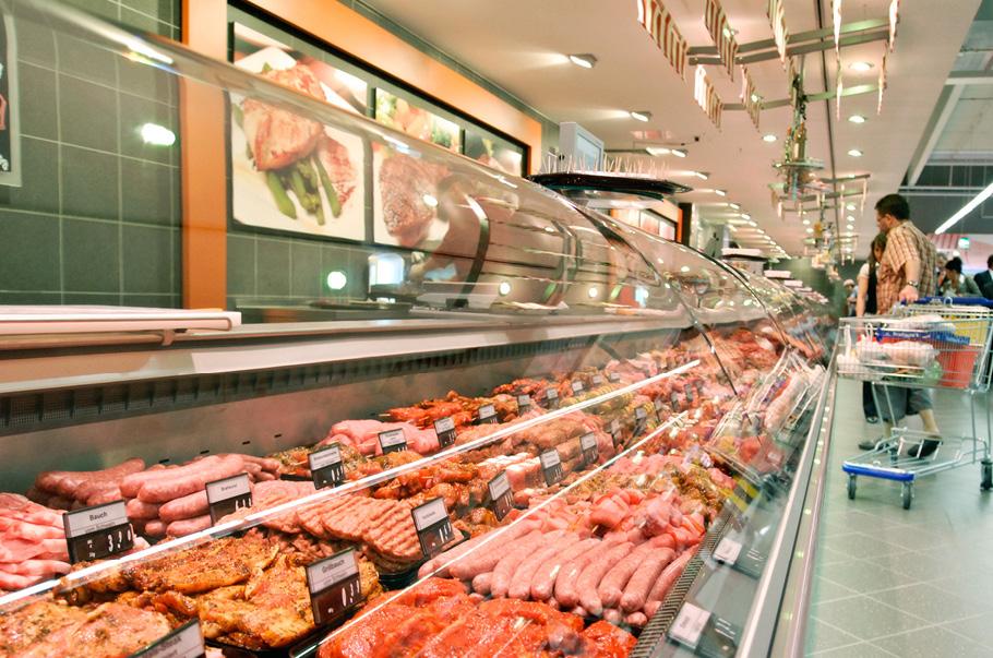 UE chce skuteczniej walczyć z marnowaniem żywności