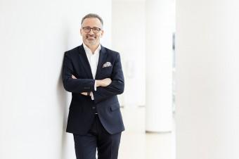 Henkel notuje dobry początek roku obrotowego 2021