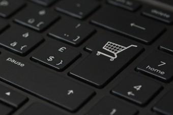 Koronakryzys przekonał konsumentów do bardziej odpowiedzialnej konsumpcji