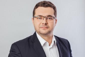 Trzy pytania do Dawida Podsiadło, Sales Managera w firmie Dan Cake Polonia