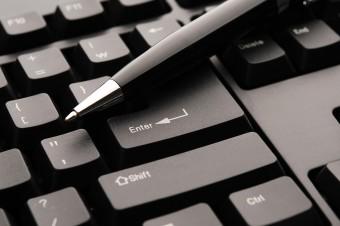Od wakacji e-sprzedawców czekają duże zmiany w rozliczaniu VAT