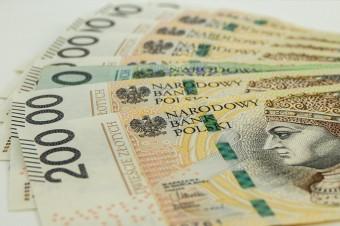 Blisko 60% Polaków wspiera akcje charytatywne