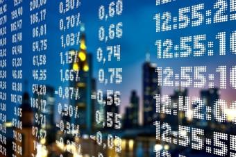 Obligacje skarbowe biją rekordy popularności. Sprzedaż sięga prawie 4 mld zł miesięcznie