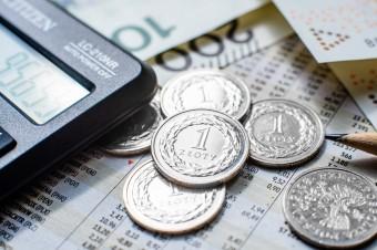 Przedsiębiorcy złożyli o blisko 38% mniej wniosków o ogłoszenie upadłości niż rok temu