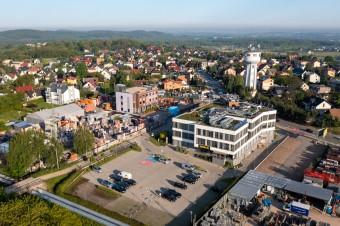 Netto w Krakowie otwarte