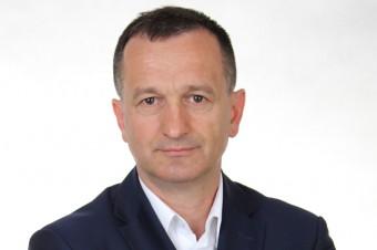 Trzy pytania do Tomasza Walczowskiego, Country Managera w firmie ALFA BIO