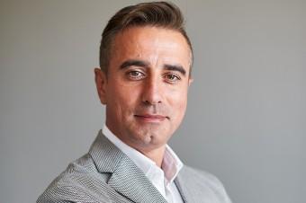 Trzydzieści lat innowacji. Rozmowa z Michałem Mareckim, Dyrektorem Marketingu Mokate.
