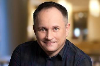 Przywróć naszą Ziemię! Wywiad z Jackiem Wyrzykiewiczem, PR & Marketing Services Managerem w Hochland Polska