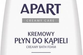 Relaunch marki APART