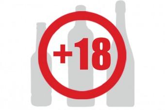 Żubrówka najcenniejszą polską marką alkoholową