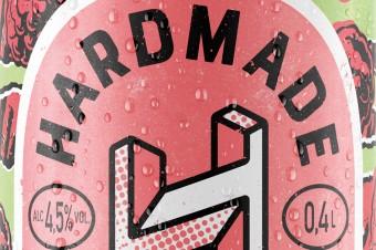 Piwo Hardmade