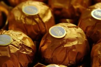 Ferrero wyróżnione Białym Listkiem CSR