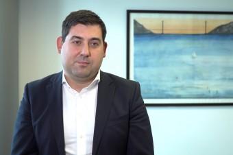 Rynek crowdfundingu zostanie uregulowany i będzie podlegać nadzorowi KNF