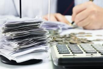 Przedsiębiorcy postulują zróżnicowanie regionalne płacy minimalnej