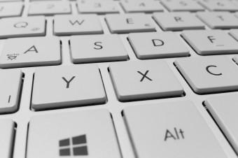 Cyberprzestępcy coraz częściej podszywają się pod zaufane firmy i instytucje