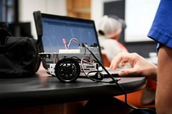 Na Śląsku ruszyło Centrum Testowania Technologii Przemysłu 4.0. To szansa dla małych i średnich firm