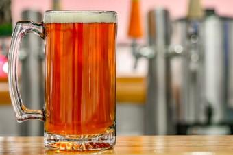 Sztuczna inteligencja nie wyleje ani grama piwa