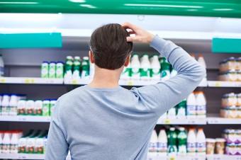 Konsumenci w tym roku będą kupować bardziej odpowiedzialnie