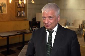 Robert Gwiazdowski: Za 30 lat system emerytalny się rozpadnie. Jedynym rozwiązaniem jest emerytura obywatelska