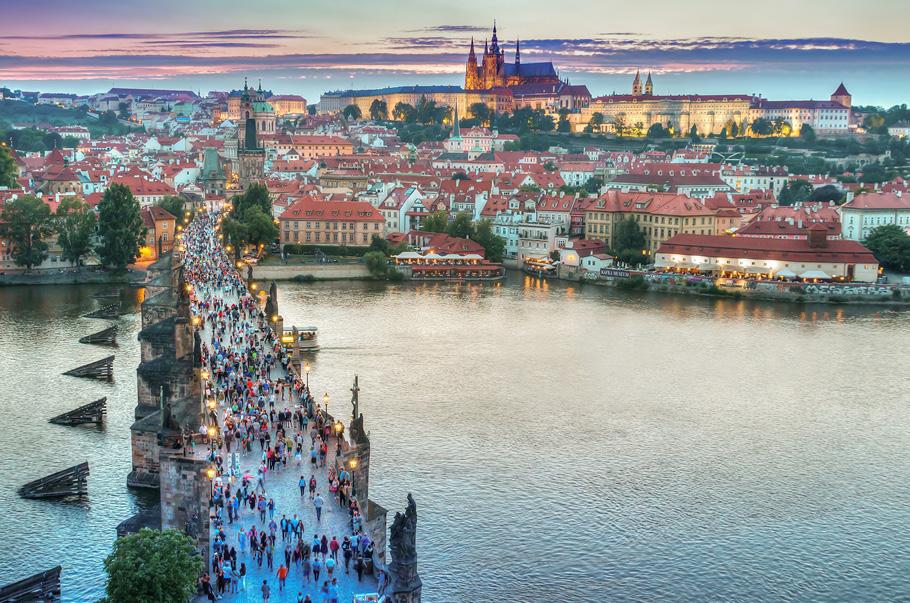 Firmy pomału odpuszczają przeprowadzkę do Czech czy na Słowację