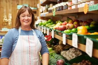 Dzień przedsiębiorcy – ważne święto handlu niezależnego