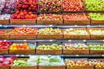 Polacy świadomie wybierają produkty od lokalnych producentów