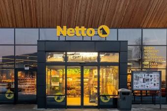 Netto otwiera dziś kolejnych sześć sklepów: Bielsko-Biała, Kielce, Kolbudy, Mosina, Sulejówek, Wadowice