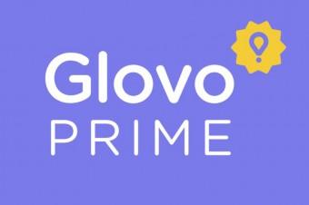 Glovo Prime – abonament na dostawy zakupów i jedzenia wprost pod Twoje drzwi już dostępny w Polsce