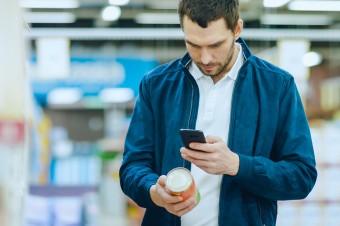 Image Recognition wbranży retail. Dlaczego i jak warto z niego skorzystać?