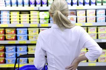 Polacy planują ograniczyć wydatki ze względu na wzrost cen