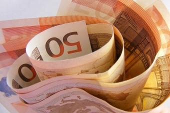 Ekonomiści: Teraz jest dobry czas na wejście Polski do strefy euro
