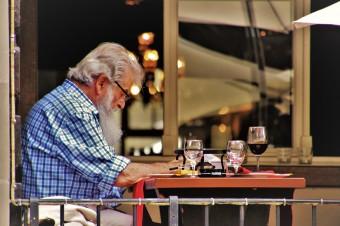 Seniorzy stają się coraz bardziej istotnym elementem gospodarki