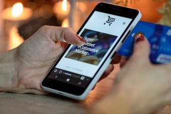 Globalna branża e-commerce w obliczu ogromnych zmian