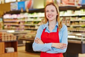 Stabilna i wyraźna poprawa nastrojów MŚP
