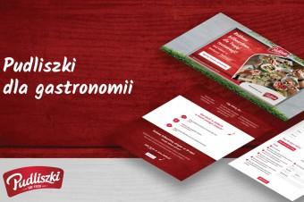 Pudliszki dla gastronomii: Wygraj kampanię billboardową!
