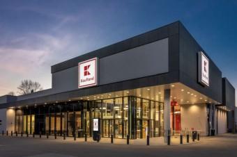 Kaufland w 2020 r. osiągnął 11 miliardów złotych przychodów ze sprzedaży