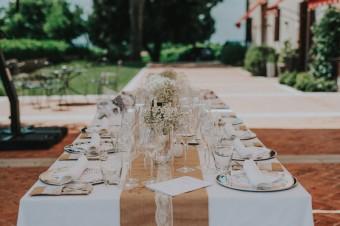 Wina na wesele – wskazówki sommelierów