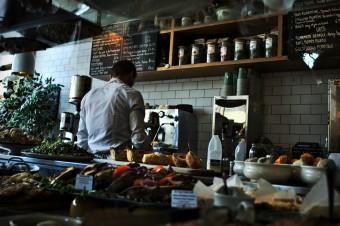 Po interwencji Rzecznika MŚP wstrzymano kary dla restauratorów