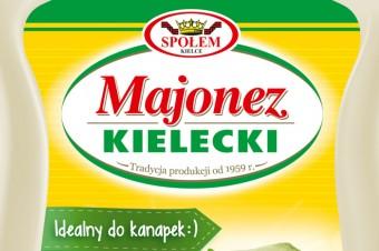 """WSP """"Społem"""" Kielce: Jakie smakołyki przygotować na ucztę w plenerze?"""