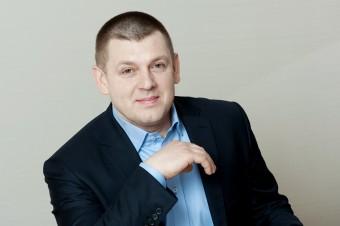 Agros Nova: Łowicz to miasto, które chce się rozwijać