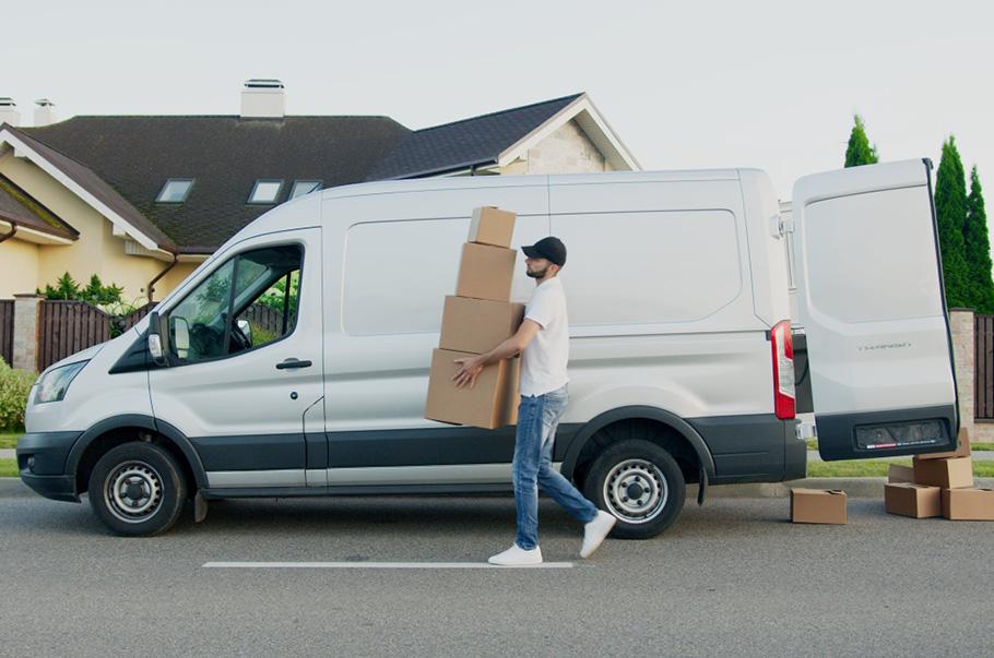 60% firm logistycznych zainwestuje w tym roku w nowe rozwiązania