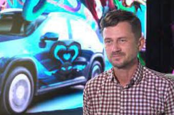 Mercedes zwiększa zaangażowanie w e-sport