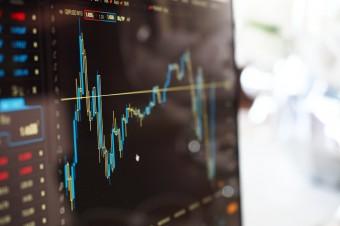 Platformy inwestycyjne notują rekordowe wzrosty zainteresowania