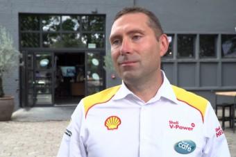 Duże zmiany na stacjach Shell w Polsce. Wśród nich nowy koncept kawiarniany