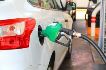 Szczyt podwyżek na stacjach benzynowych jest już za nami
