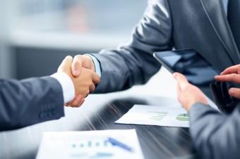 Polskie firmy szukają możliwości rozwoju za granicą